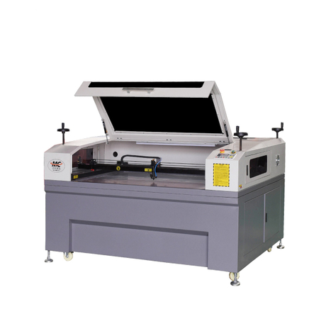 MC1310 Laser Engraving Machine for Marble, Wood, Medal, Stone