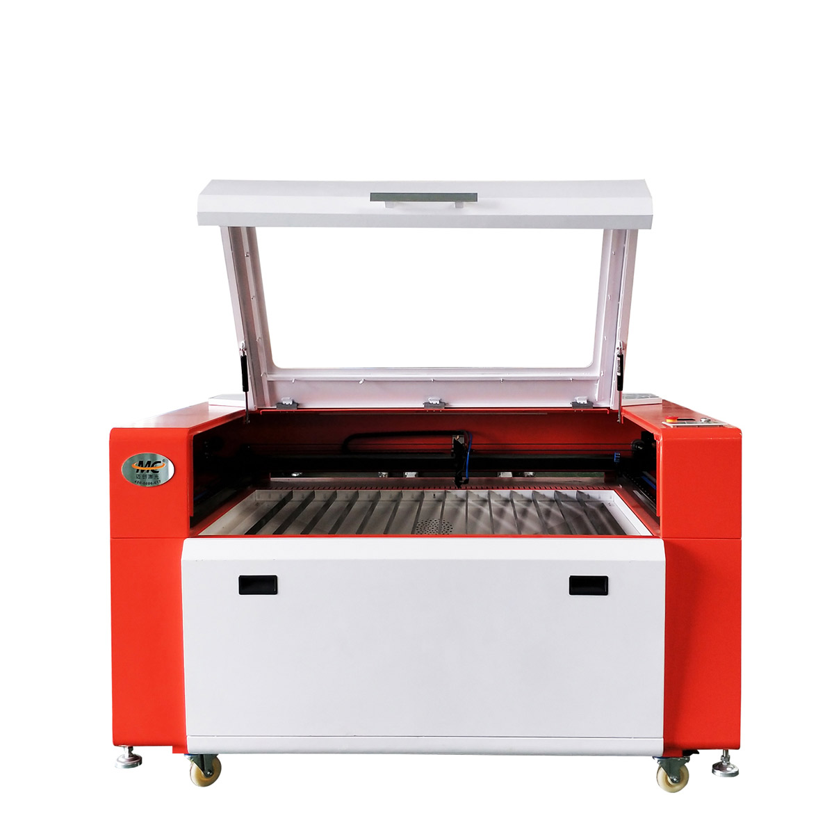 Overview of the Laser Cutting Machines Market