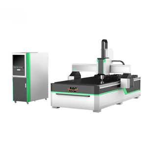 Best Selling CNC Woodworking Machine Wood CNC Router 1325 for Sale