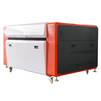 What is a laser cutting machine?