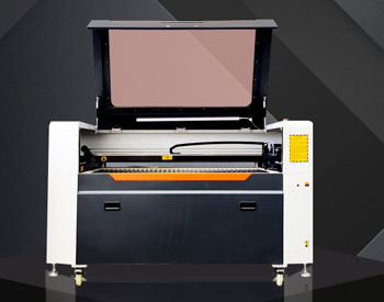 9060 1390 laser engraving machine .jpg