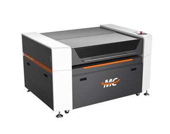 1390 9060 laser engraving machine for wood mdf alic
