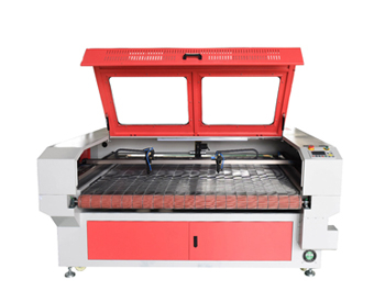1610 laser cutting machine.jpg