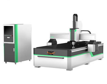 1325 CNC Router machine.jpg