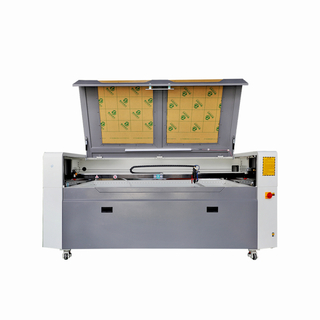 MC 1610 CO2 Laser Cutting Machine